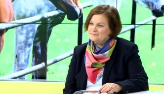 #dziejesienazywo: agrowczasy w Polsce