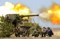Siły zbrojne Białorusi. Czy jest się czego bać?