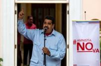 Wenezuela:  wystarczaj�ca liczba g�os�w o referendum ws. odwo�ania prezydenta