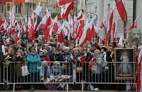 #pami�tamy - ca�a Polska obchodzi 6. rocznic� katastrofy smole�skiej