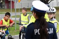 �ukasz Warzecha: G�upi i absurdalny pomys� doprowadzi do masowych �apanek cyklist�w?