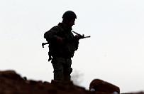 """Zaginiony Polak skazany na kar� �mierci w Syrii? """"Inside Syria"""": to 54-letni Leszek Panek z Wroc�awia"""