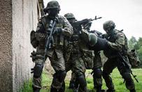 MON: nowe priorytety planu modernizacji technicznej wojska