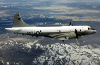 """Skandal szpiegowski w USA. """"Foreign Policy"""": sekrety szpiegowskich samolot�w mog�y wpa�� w r�ce Chi�czyk�w"""