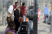 Niemcy: wzrasta liczba imigrant�w dobrowolnie wracaj�cych do swych kraj�w