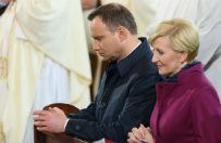 Marek Magierowski: para prezydencka weźmie udział w ponownym pochówku Marii i Lecha Kaczyńskich. Podobna deklaracja ze strony Beaty Szydło