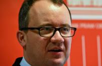 Adam Bodnar dla WP: państwo polskie wymusza na obywatelu uciekanie się do oszustwa