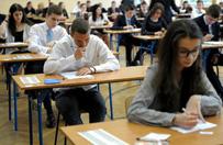 Matura 2016 – informacje o egzaminie, terminy, przedmioty