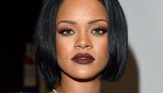 Rihanna i Leonardo mają romans?