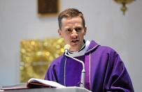 Umorzono �ledztwo ws. obchod�w rocznicy powstania ONR i kazania ks. Jacka Mi�dlara