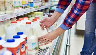#dziejesienazywo: Jak sieci handlowe wykorzystują producentów?