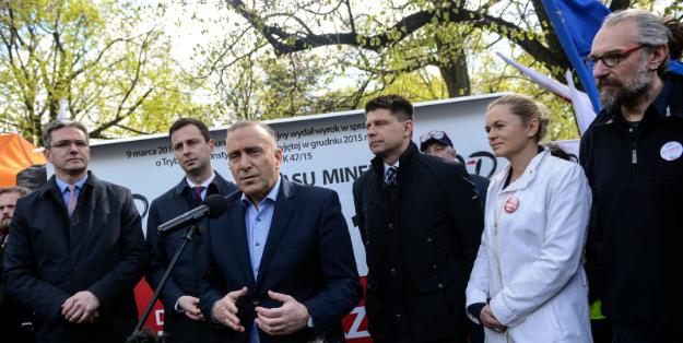 http://i.wp.pl/a/f/jpeg/36561/kod_po_nowoczesna_marsz_pap_625.jpeg