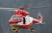 Tragedia w Tatrach. �mier� turysty