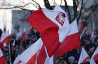 Kaczy�ski i Schetyna chc� zmieni� konstytucj�. Kukiz'15: chcemy obywatelskiej, propozycje PO i PiS id� w odwrotnym kierunku