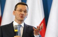 Byli opozycjoniści: Mateusz Morawiecki blokuje pomoc finansową, umieramy w nędzy