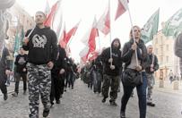 Jacek �akowski: Polska odje�d�a od cywilizowanego �wiata