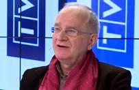 Krzysztof Czaba�ski wybrany przewodnicz�cym Rady Medi�w Narodowych