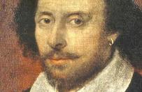 Dzi� 400. rocznica �mierci Williama Szekspira