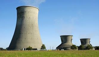 Atom w Polsce i na świecie
