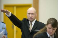 B�dzie apelacja od wyroku korzystnego dla Breivika