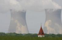 W niemieckiej elektrowni atomowej wykryto wirusy komputerowe