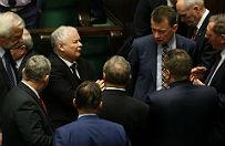 Bierna polityka wschodnia Polski