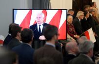 PiS zapowiada nową konstytucję. Polaków czeka wielkie referendum w tej sprawie?