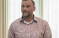 Tw�rca Pegidy Lutz Bachmann skazany na grzywn� za pod�eganie do nienawi�ci