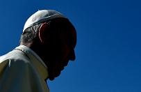 Papież Franciszek: nie można służyć Bogu i bogactwu