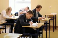 Uczelnie wyższe odczuwają niż demograficzny. W tym roku do matury podeszło zaledwie 280 tys. uczniów
