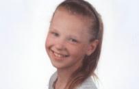 Policja poszukuje 14-letniej Ani z K�trzyna. Widzia�e� j�?
