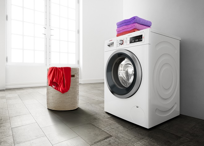 pralka bosch varioperfect z technologi activeoxygen higiena przede wszystkim wp tech. Black Bedroom Furniture Sets. Home Design Ideas