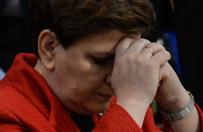 Vatican Insider: Polska grzebie dziedzictwo nauczania Jana Paw�a II