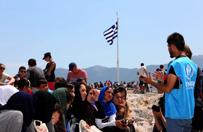 MSWiA: proces relokacji uchod�c�w z terytorium W�och zosta� anulowany