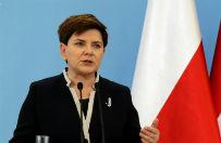 Premier: obowiązkiem państwa jest zapewnienie kobietom w trudnej sytuacji opieki