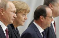 Europa nie b�dzie umiera� za Gda�sk