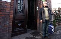 Szpital psychiatryczny nie zgadza si� z decyzj� s�du, kt�ry zwolni� Feliksa Meszk�
