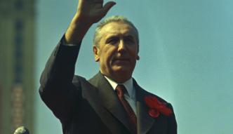 Propaganda sukcesu epoki Gierka [Tajemnice PRL]