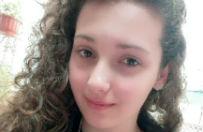 Zagin�a 15-letnia Laura Piotrowicz. Policja apeluje o pomoc