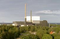 """""""Podejrzany przedmiot"""" ko�o szwedzkiej elektrowni atomowej"""