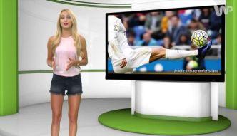 #dziejesiewsporcie: Ronaldo cierpi po porażce w walce o tytuł? Wymowne zdjęcie