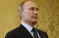 Zach�d nie odpu�ci Rosji. Wszystko przez brak post�p�w ws. Donbasu