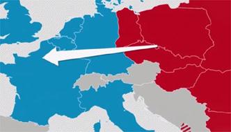 Historica: Kto wygrałby III wojnę światową w 1962 r.?