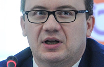 """RPO i HFPC krytycznie o projekcie tzw. ustawy antyterrorystycznej. """"Konieczna jest publiczna debata ze spo�ecze�stwem"""""""