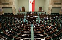 Audyt rządów PO-PSL. Platforma odpowiada: PiS kłamał w sprawach górnictwa i frankowiczów