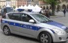 Rzecznik rz�du: wprowadzono stopie� alarmowy ALFA w zwi�zku z �DM