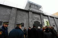 """""""Do Rzeczy"""": Zbudujemy najlepsze muzeum w Polsce"""