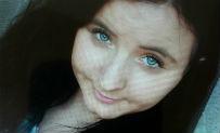 Zagin�a 17-latka z Nowej Huty. Widzia�e� j�?