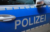 Niemcy: kompromitacja policji w Dolnej Saksonii - uciek� jej niebezpieczny islamista