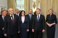 Prezydent do Polonii w Oslo: chcia�bym, �eby�cie w Polsce czuli si� u siebie